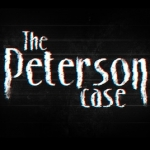 First-person Horror The Peterson Case Gets a Trailer