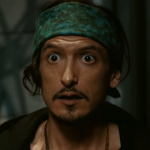 Make Some Noise for the Quiet Man