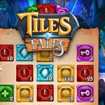 Tiles & Tales Review