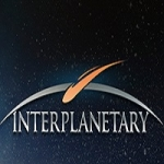 Interplanetary Preview