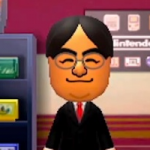 Tomodachi Life Confirmed For The West
