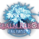 Final Fantasy XIV Patch 2.1 Notes Are Out