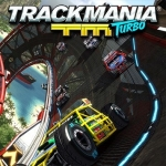 Freebie Feelers... Trackmania Turbo