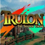 Trulon: The Shadow Engine Review