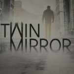 Twin Mirror is Dontnod's New Game, Coming in 2019