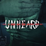 NEXT Studios Presents Unheard, a Sound-Based Detective Game