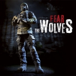 Former-S.T.A.L.K.E.R. Devs Releasing Battle Royale Game Fear the Wolves