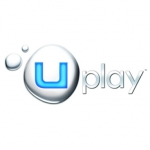 Watch_Dogs Will Have UPlay