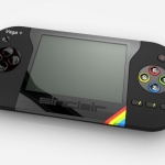 New Features For the Vega+ Portable Spectrum Console