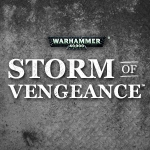 Warhammer 40000: Storm Of Vengeance Preview