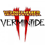 Vermintide 2 Gameplay Trailer and Release Date Planned