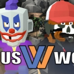 Versus World Preview