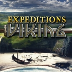 Expeditions: Viking Preview