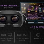 Virtual Reality Casinos to Drastically Change Online Gambling