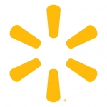 Walmart Announces Plan to Enter Second Hand Game Business