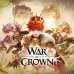 War of Crown Review