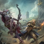 Battle For Azeroth Now Available For Pre-Purchase