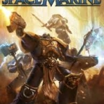 Warhammer 40,000: Space Marine Preview