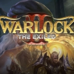 Warlock II: The Exiled Preview