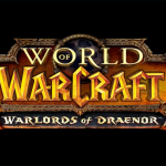 WoW: Warlords of Draenor - What You Need to Know Part 1