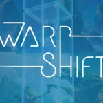 Warp Shift Review