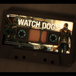 If Watch_Dogs was a Commodore 64 Game