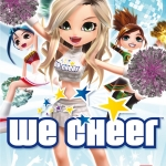 We Cheer Review