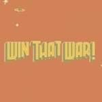 Win That War Preview