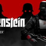 So I Tried… Wolfenstein: The New Order