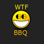 WTFBBQ - WTF Moments Compilation