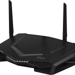 Netgear Nighthawk XR500 Router Review