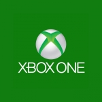 First Batch of TV & Entertainment Partners Coming to Xbox One Revealed