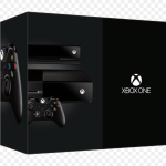 Retailers Drop Xbox One Price to Match PS4