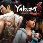 Yakuza 6: The Song of Life Has Been Delayed