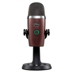 Blue Microphones Yeti Nano Review