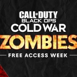 Black Ops Cold War Zombies Free Trial Has Launched
