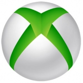 UPDATE - Xbox One Software Update Introduces Critical Error
