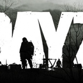 DayZ is coming to PlayStation 4.
