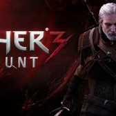 The Witcher 3: Wild Hunt 35 Minute Gameplay Demo