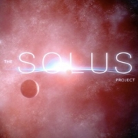 The Solus Project Preview