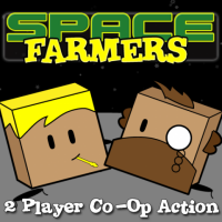 Space Farmers Review