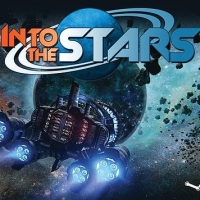 Into the Stars Preview