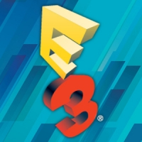E3 2014: The Sims 4 Release Date