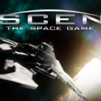 Ascent: The Space Game Review