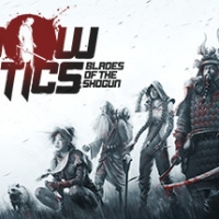 Shadow Tactics: Blade of the Shogun Review