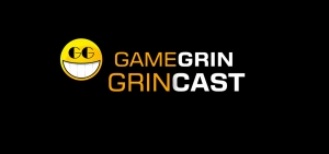 The GameGrin GrinCast! Episode 34 - Is VR the Future of Games?