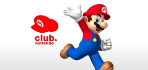 Club Nintendo's Replacement Coming Soon, Nintendo set to Enter Smartphone Gaming with Miitomo Simultaneously
