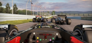 Project CARS Gamescom Preview