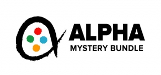 Alpha Mystery Bundle with AAA Games - Affiliate Link