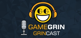 The GameGrin GrinCast Episode 153 - Who Lost E3?